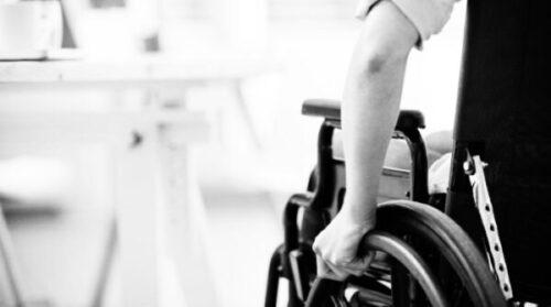 Malulen Emeklilik Ve Vergi İndiriminden Faydalanan Engellilerin Emekliliği Hakkında Bilgi Notu