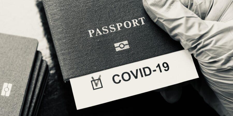 Covid-19 Salgınının Önlenmesi Kapsamında Uygulanan Tedbirlerin Kişisel Verilerin Korunması Kanunu'na Göre Değerlendirilmesi